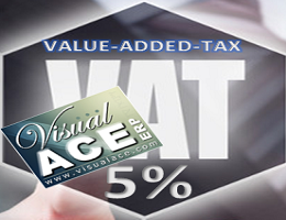 VAT-Compatible ERP/Accounting Software